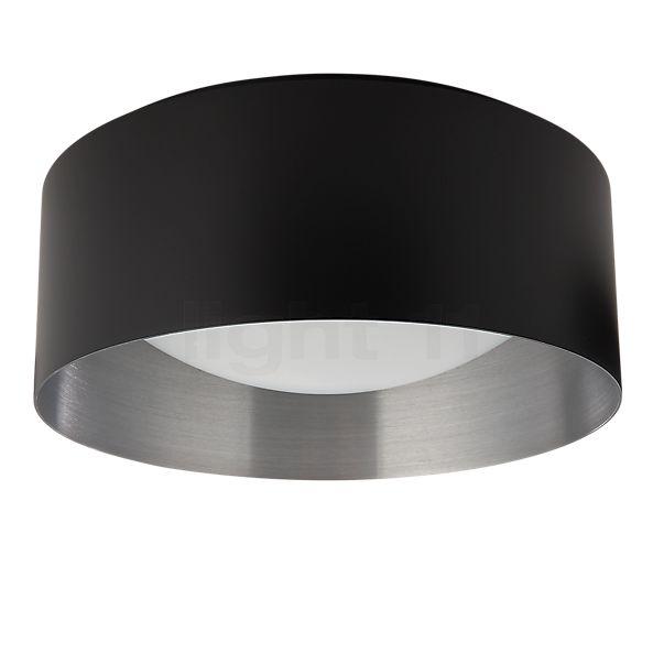Bega Indoor Studio Line Deckenleuchte LED rund