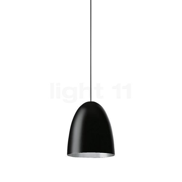 Bega Indoor Studio Line Hanglamp LED conisch