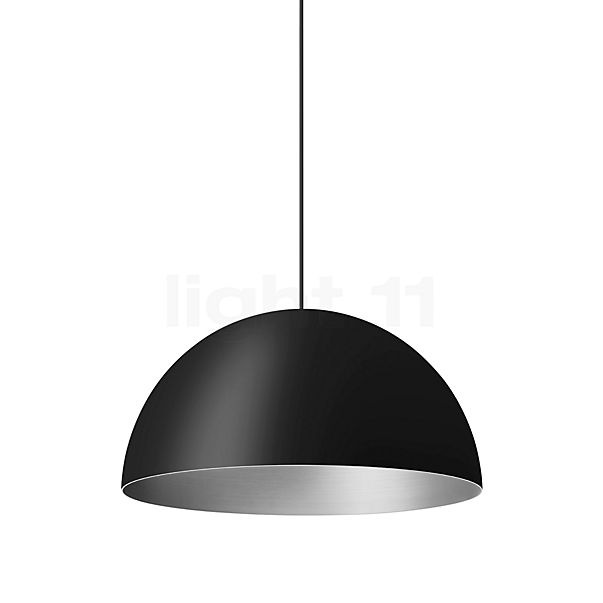 Bega Indoor Studio Line Hanglamp LED koepel