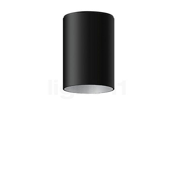 Bega Indoor Studio Line Lampada da soffitto LED cilindrica