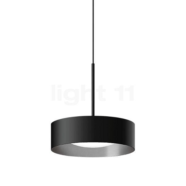 Bega Indoor Studio Line Pendelleuchte LED rund