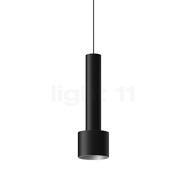 Bega Indoor Studio Line Pendelleuchte LED zylindrisch