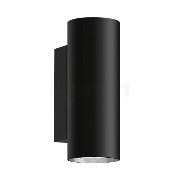 Bega Indoor Studio Line Wandleuchte LED rund