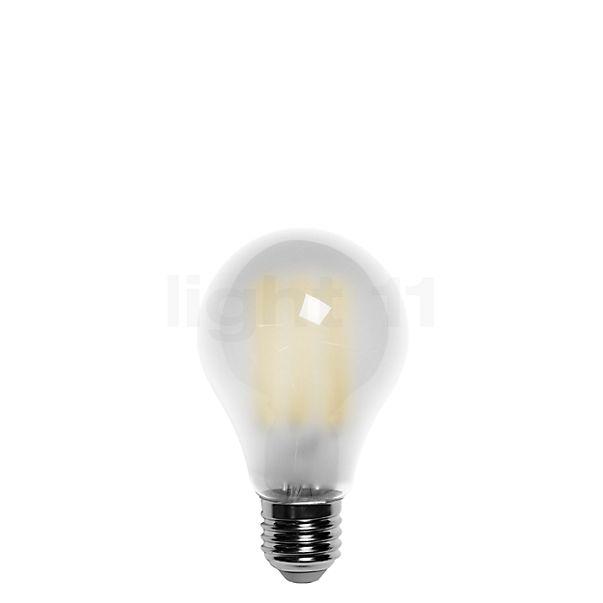 Bega LED-Leuchtmittel für E27, 2700K, klar