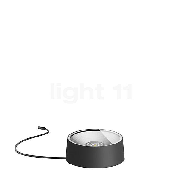 Bega Plug & Play Bodemlamp LED