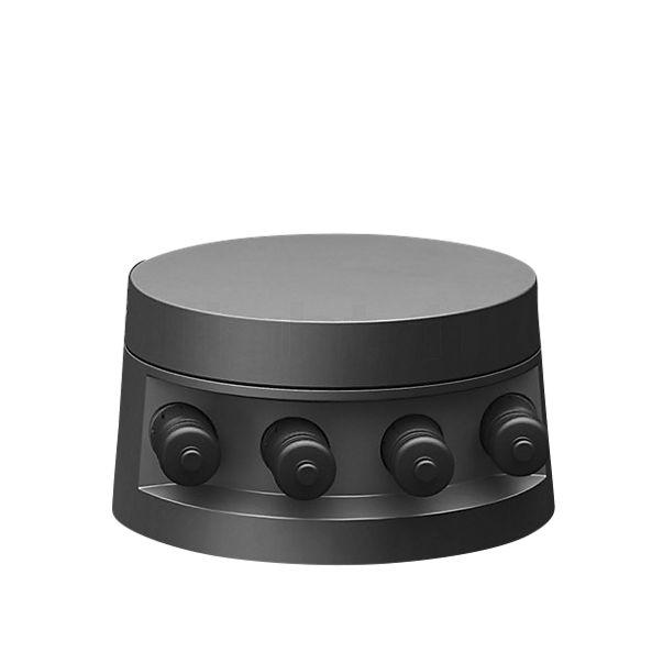 Bega Plug & Play Smart Tower