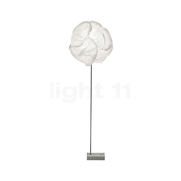 Belux Cloud Gulvlampe LED
