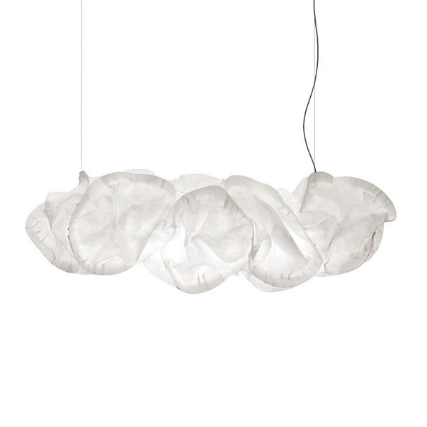 Belux Cloud XL LED
