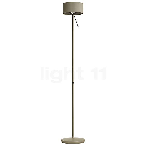 Belux Diogenes Vloerlamp LED