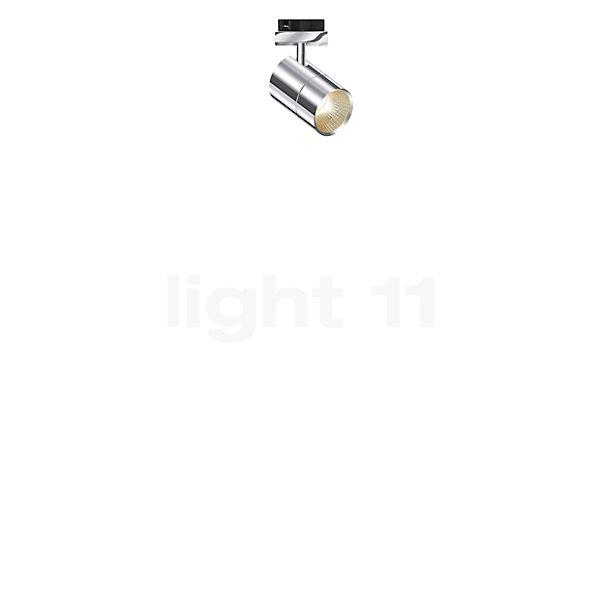 Bruck Act Medium Projecteur LED pour Duolare Rail