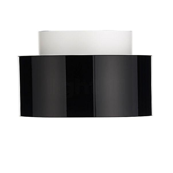 Bruck Cantara Glas 190 Down Loftlampe LED i panoramavisning til nærmere betragtning