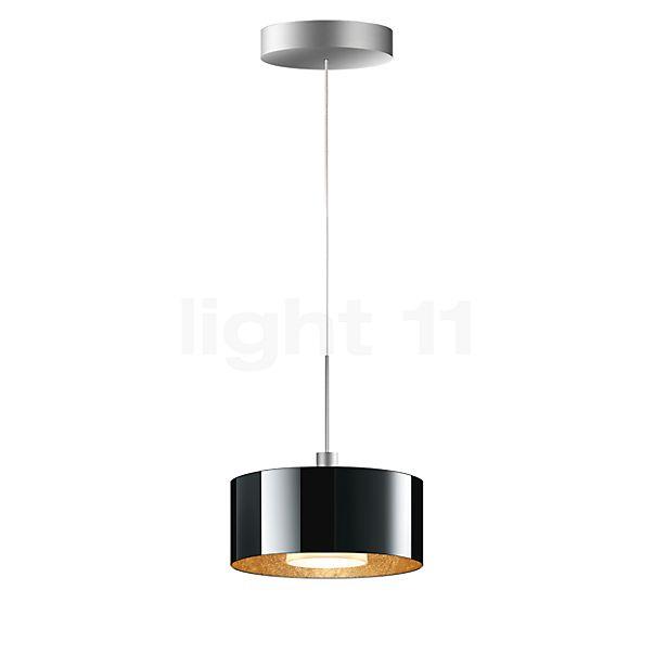 Bruck Cantara Pendelleuchte LED Niedervolt - ø19 cm