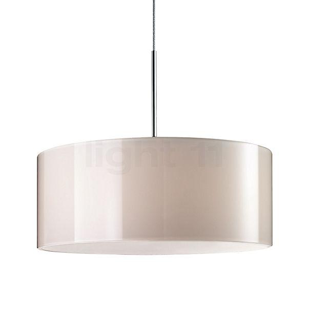 Bruck Cantara Pendelleuchte LED Niedervolt - ø30 cm