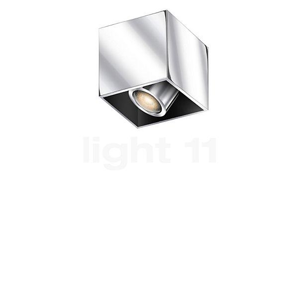 Bruck Cranny Spot 1-flammig LED