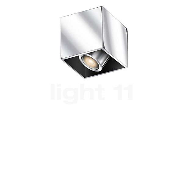 Bruck Cranny Spot Mono LED