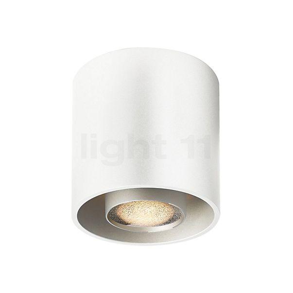 Bruck Cranny Spot Round LED dim2warm