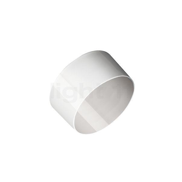 Bruck Dekoring Mini für Star Clareo & Scobo Spot II