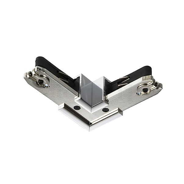 Bruck Duolare Connector 90°