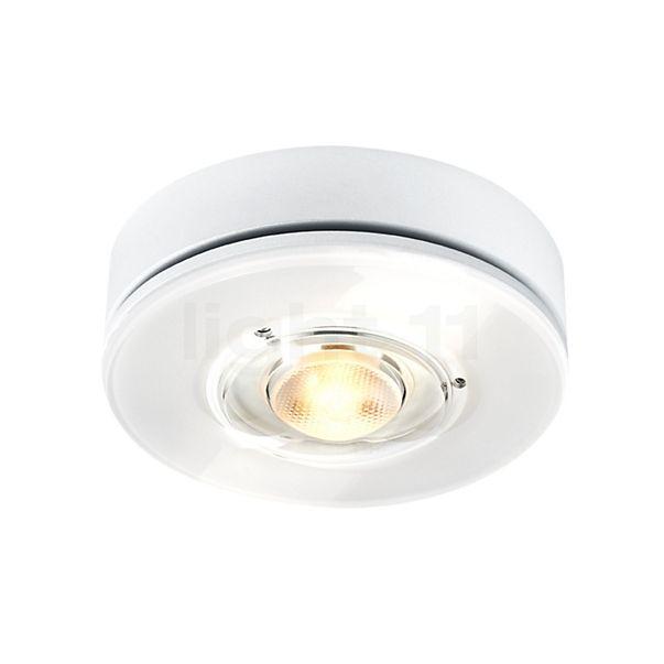 Bruck Euclid Deckenleuchte LED Niedervolt