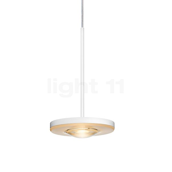 Bruck Euclid Pendelleuchte LED Niedervolt dim2warm