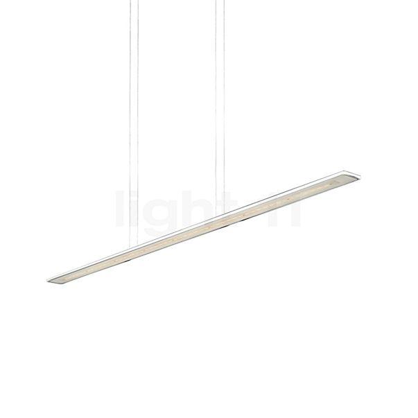 Bruck Horizon 1200 Pendelleuchte LED Tunable White