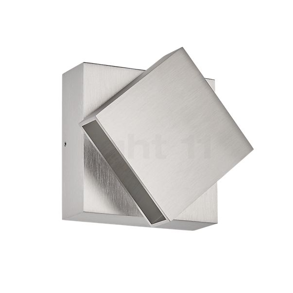 Bruck Scobo Wandleuchte LED