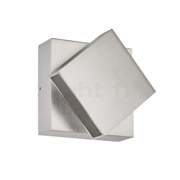 Bruck Scobo Wandleuchte LED dim2warm