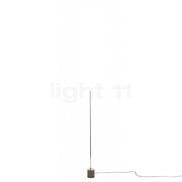 Catellani & Smith Light Stick Tavolo LED