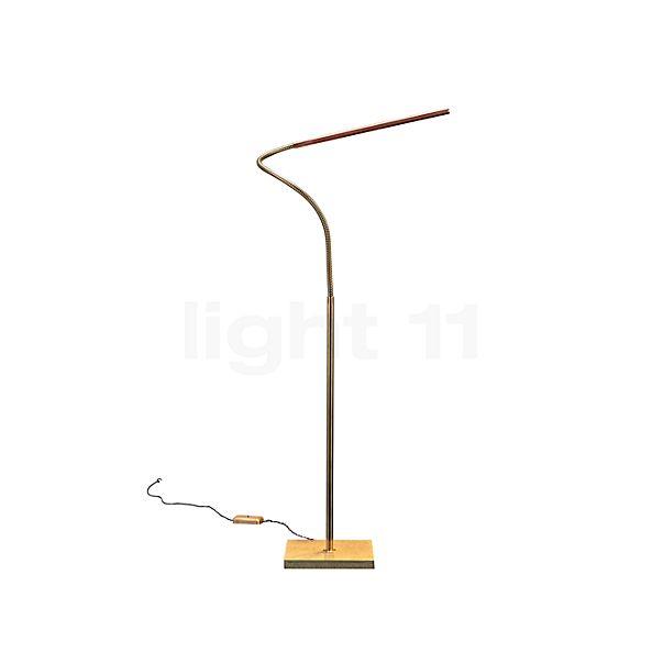 Catellani & Smith Lola T Tafellamp LED