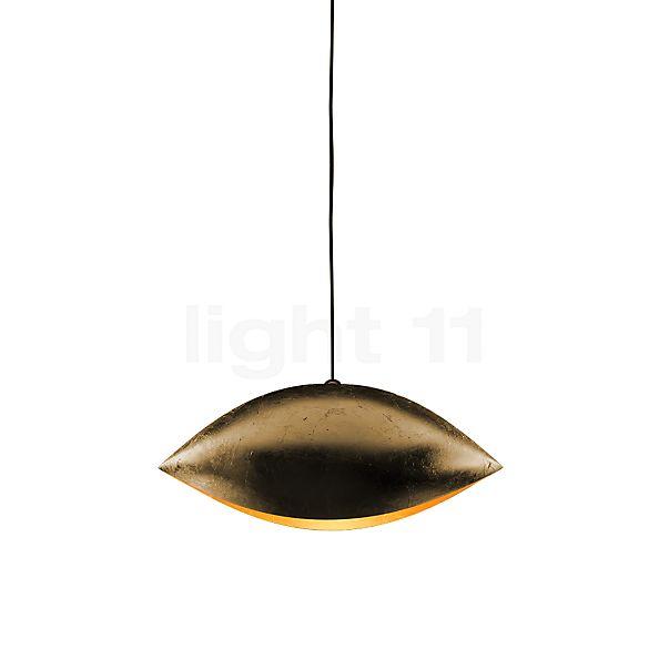 Catellani & Smith Malagola 27 Hanglamp