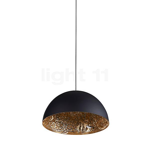 Catellani & Smith Stchu-Moon 02 ø40 cm LED