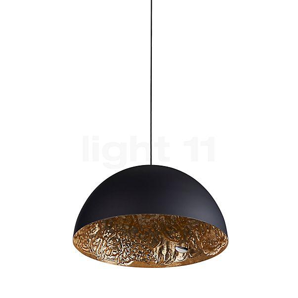 Catellani & Smith Stchu-Moon 02 ø60 cm LED