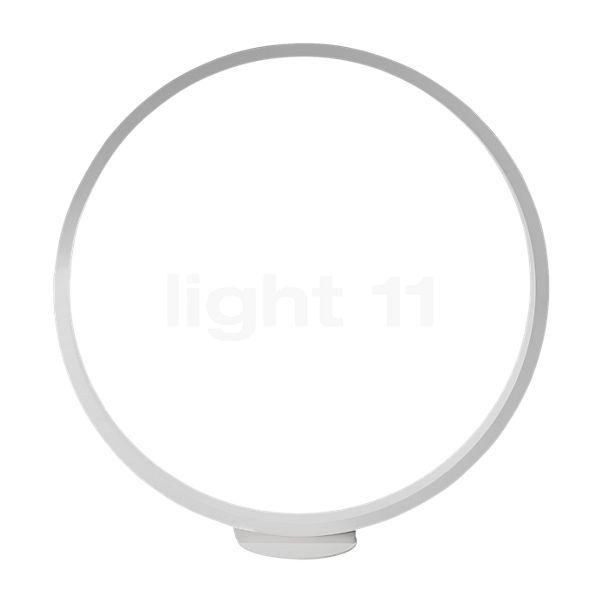Cini&Nils Assolo70 Bodenleuchte LED