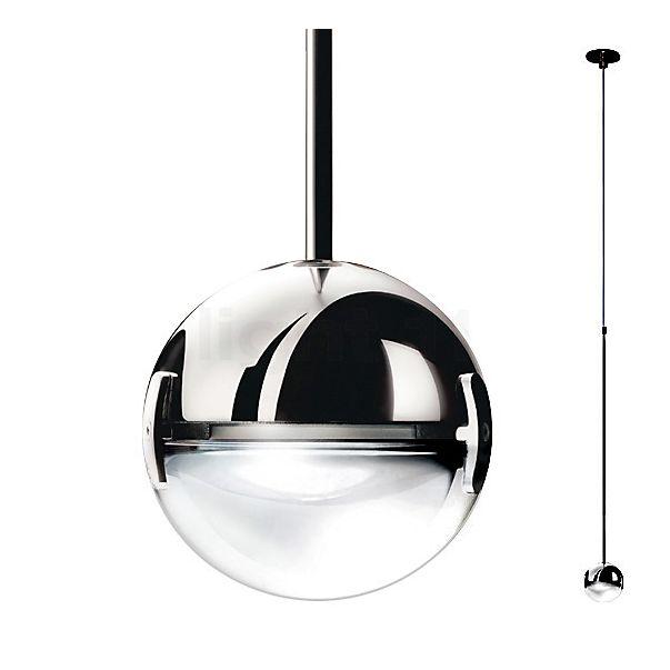 Cini&Nils Convivio new LED sopratavolo