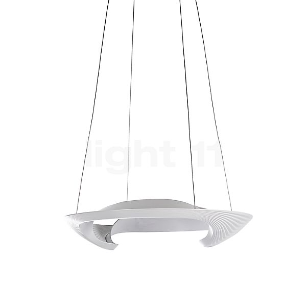 Cini&Nils Sestessa Suspension LED