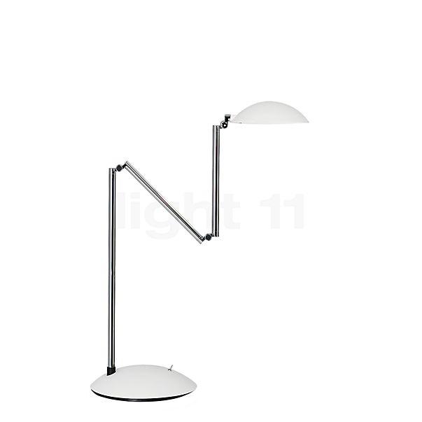 ClassiCon Orbis Bureaulamp