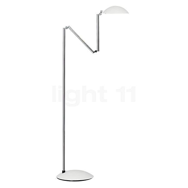 ClassiCon Orbis Vloerlamp