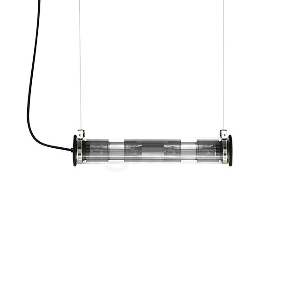 DCW In The Tube 120-700 Pendant light