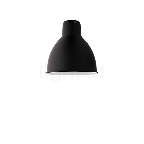 DCW Lampe Gras Lampekap M