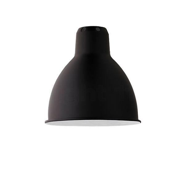 DCW Lampe Gras Lampenschirm XL rund