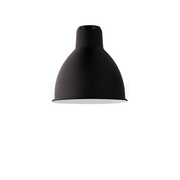 DCW Lampe Gras Lampshade L round