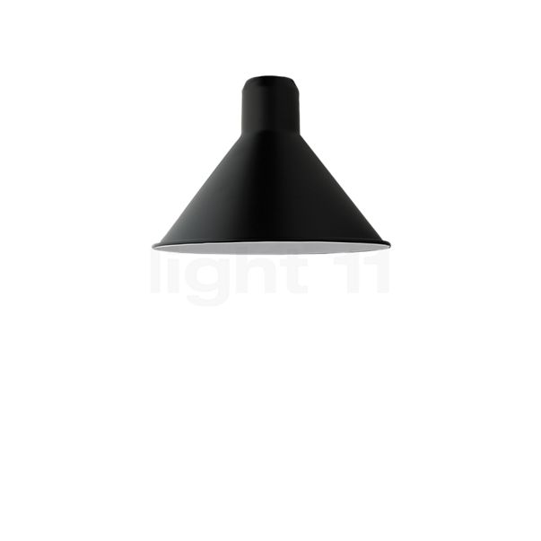DCW Lampe Gras Lampshade S conical