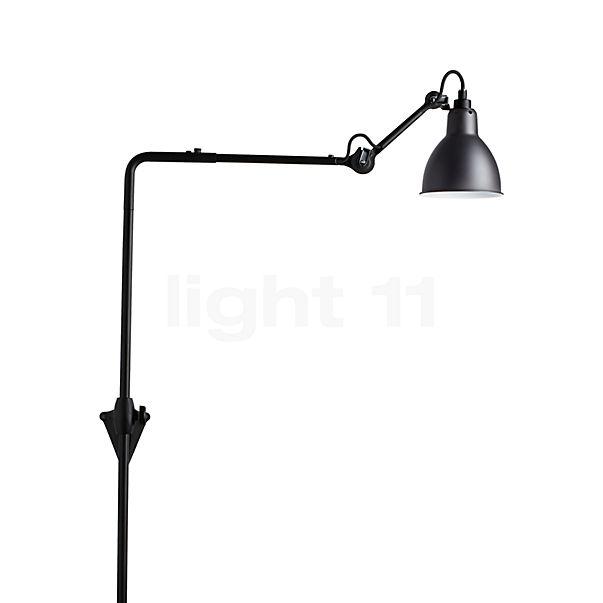DCW Lampe Gras No 216 Lampada da parete