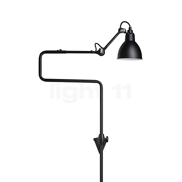 DCW Lampe Gras No 217 Wall light