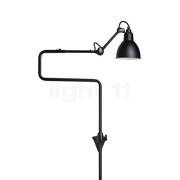 DCW Lampe Gras No 217, lámpara de pared