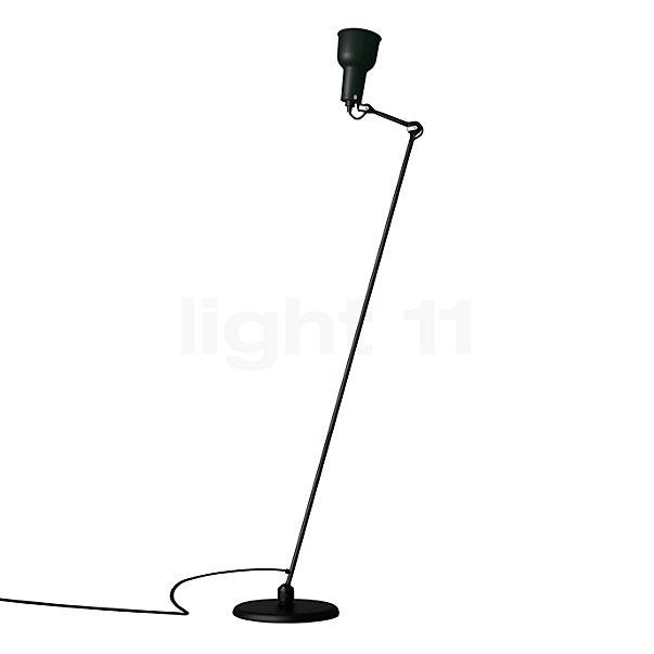 DCW Lampe Gras No 230 Floor lamp