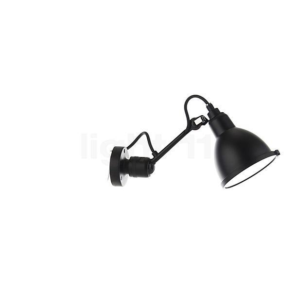 DCW Lampe Gras No 304 Bathroom Wandlamp in 3D aanzicht voor meer details
