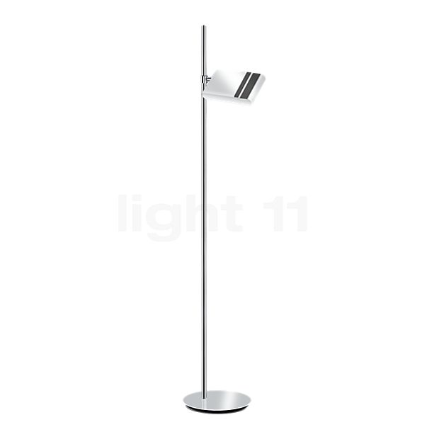 Danese Milano Two Flags Terra LED