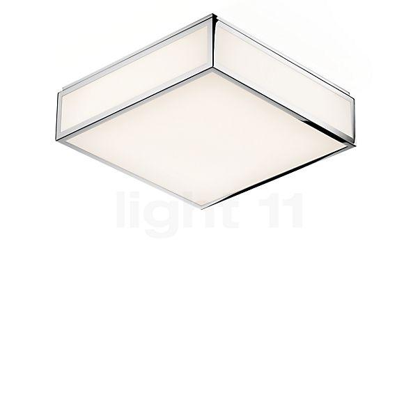 Decor Walther Bauhaus 3 N LED