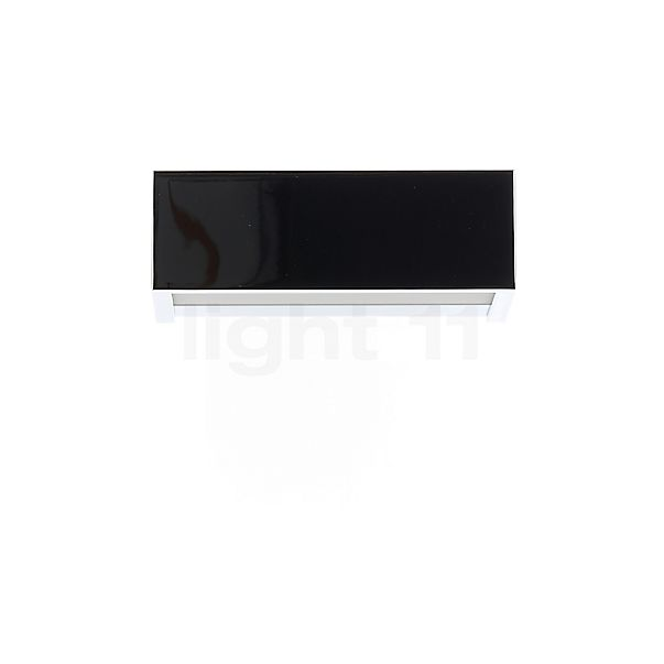 Decor Walther Box 15 N - Wall Light LED in the 3D viewing mode for a closer look